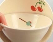 pit bowls