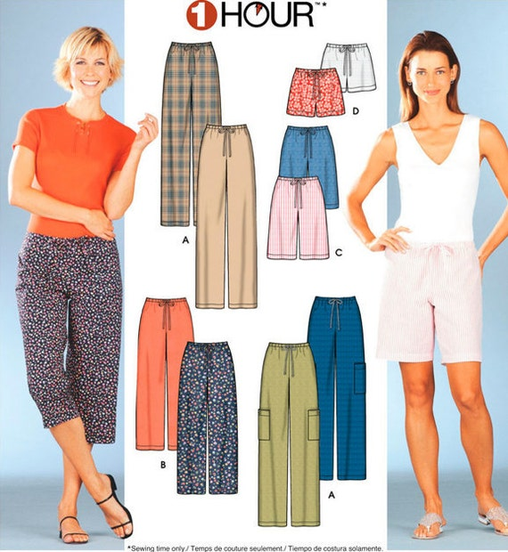 Rare image regarding free printable plus size sewing patterns