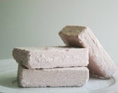 Waikiki Sea Salt Soap Bar - Essential Oil Sea Salt Soap