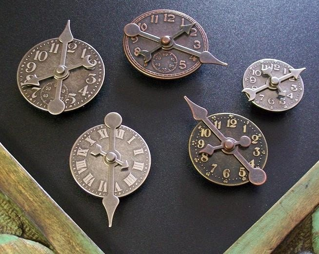 Wedding Gift Clock: Your Place To Buy And Sell All Things Handmade