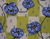 AMY BUTLER Water Lilly - 1 Yard