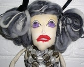 BETTE - WHAT EVER HAPENED TO BABY JANE... SALE