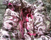 Shopping Cart cover, high chair cover, READY TO SHIP  pink and brown paisley, with pillow