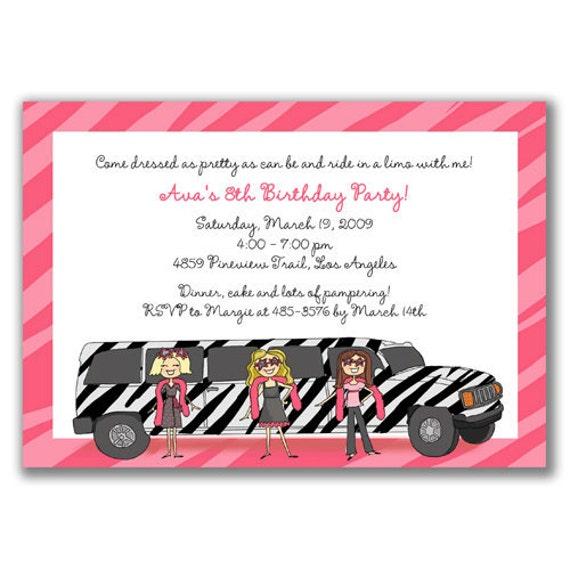 Snapfish Party Invitations as luxury invitation template