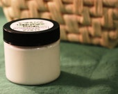 Facial Moisturizer For Normal, Dry, Sensitive and Mature Skin Types - Happy Face Cream by Mum Mum's
