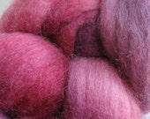 50g Rosy Dreams Finn Braid FREE SHIPPING