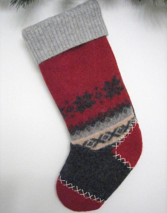 Custom Made Sweaters