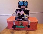 Black Bot