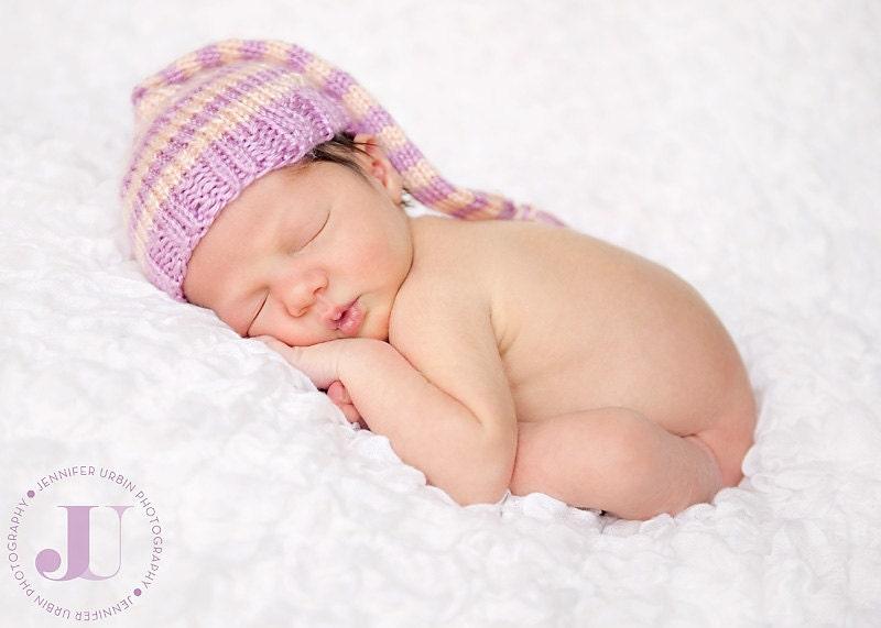 Knitting Patterns For Babies Born Asleep : Freecraftingideas