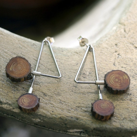 hypoallergenic surgical steel earrings with sterling silver