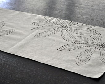 Popular items for table linens on Etsy