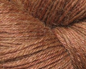 SMores Light Fingering Weight Yarn with Free Pattern