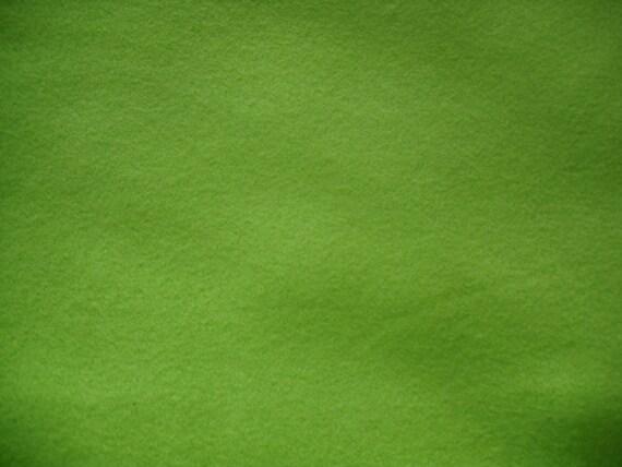 RaToob, Lime Green