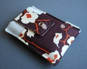 Tech-ee TOO - iPhone, iPod, Digital Camera, PDA, Cell Phone - Orchid Chocolate