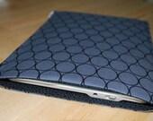 Kobo Glo HD Case / Kobo Aura Cover / Kobo H2O Case / Kobo Aura HD / Kobo Aura One case - Huevos Gray