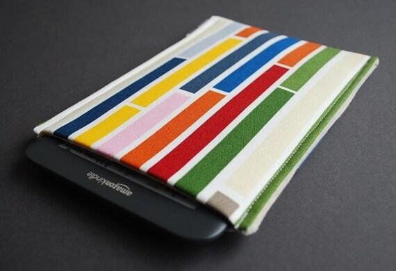 Kindle Oasis Case / Kindle Paperwhite Case / Kindle Voyage Case / Kindle Paperwhite Sleeve - Manhattan