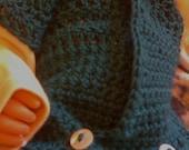 Baby Kimono\/DISCOUNT