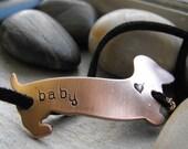Doggie Bracelet