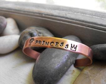 Bracelet for child