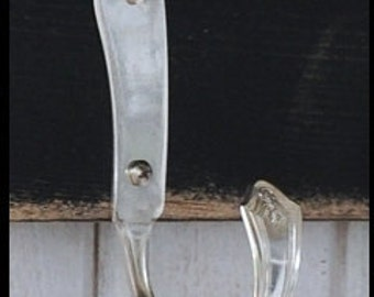 Knife Hook