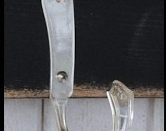 Wholesale LOT 10 Knife Hooks