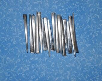 Fork Nails