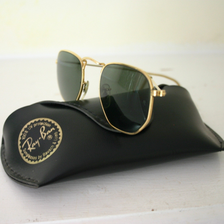 online glasses shop gm5b  online glasses shop