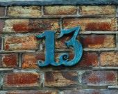 13 - 4 x 6 fine art photograph