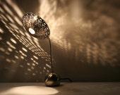 SteamLight Large Desk Lamp - On Sale 20% off