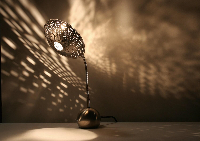Steamlight Large Desk Lamp On Sale 20 Off