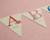 Large 7"