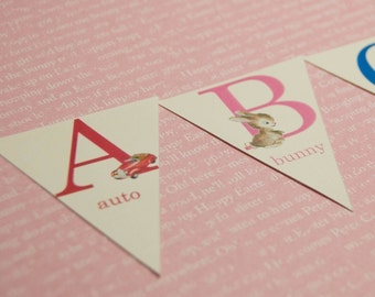 DIGITAL PDF | Large 7"