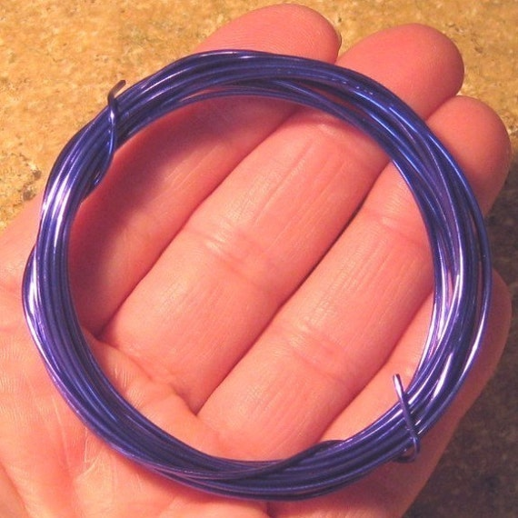 Resistance Of Copper Wire By Gauge