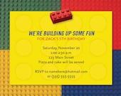 Printable Building Block Invitations-4-square