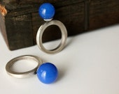 Neptune 2 & pairing studs - reserved listing for sanja