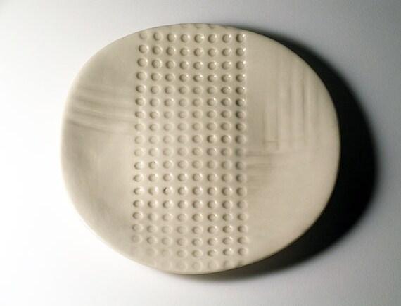Plate - ON SALE