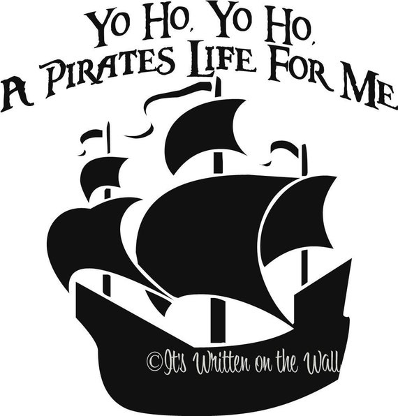 yo yo ho Yo yo ho is on facebook join facebook to connect with yo yo ho and others you may know facebook gives people the power to share and makes the world.