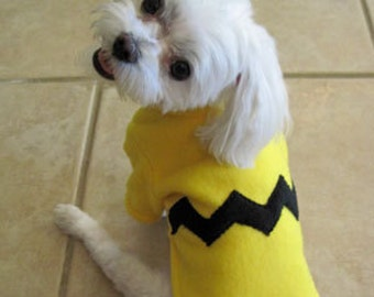 Dog Costume, Halloween Costume for Small Dog, pet Costume, Animal Costume, Cartoon Character