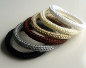 Stackables Mix and Match for a look that is YOU