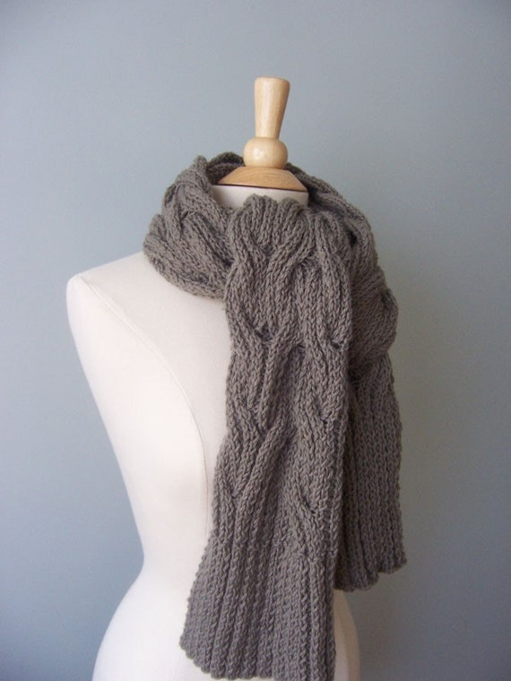 Aspen Wrap Knitting Pattern- Wedding Shawl- Shawl Knitting Pattern- Knitting ...