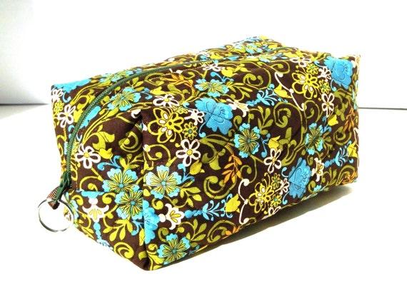 Dopp Kit, Duffle Bag, Small Duffle, Cosmetic Bag, Toiletry Bag