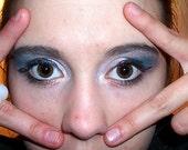 Get the look night time fun makeup set