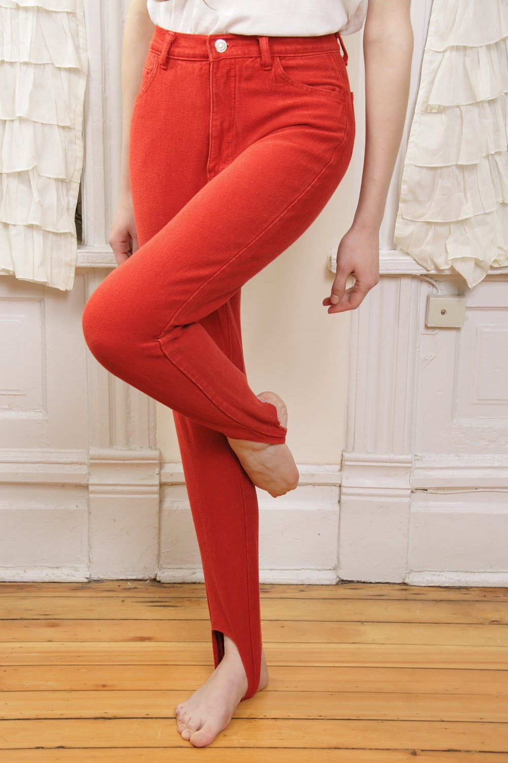 Shop for stirrup pants tall online at Target. Free shipping on purchases over $35 and save 5% every day with your Target REDcard.