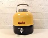 Retro Water Cooler