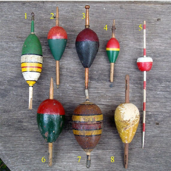 Best Paint For Fishing Floats