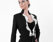 women's suit Hyde