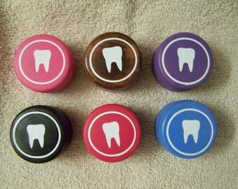 Toothfairy  box