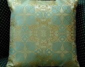 Pillow Cushion Cover 18 by 18