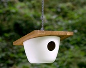Scan Birdhouse SECOND
