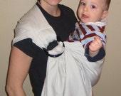 FSU Baby Sling RESERVED